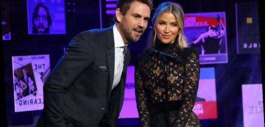 Are Kaitlyn Bristowe and Nick Viall Still Friends After 'The Bachelorette'?