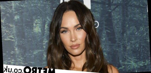 Fans demand respect for Megan Fox as Jimmy Kimmel interview is unearthed