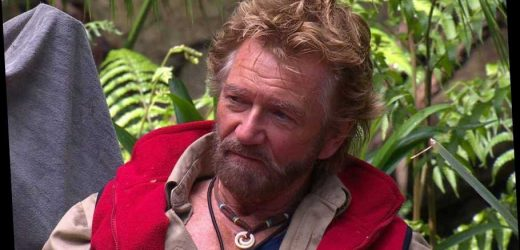 Noel Edmonds launches radio station for plants after moving to New Zealand – The Sun
