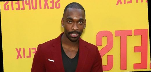 Jay Pharoah Says Los Angeles Police Kneeled on His Neck While Out for Walk