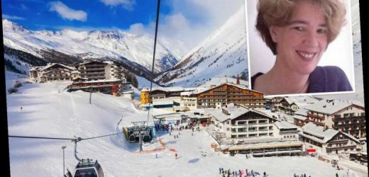 Ski holiday Brit, 53, could be UK's new 'patient zero' after catching coronavirus a month before first known case – The Sun