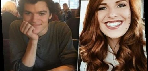 Jacob Roloff Tears Into Sister-in-Law for Response to Nationwide Protests, Uprising