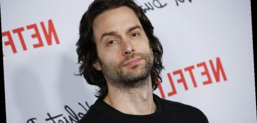 Hulu And Amazon Remove 'Workaholics' Episode Featuring Chris D'Elia As Child Molester