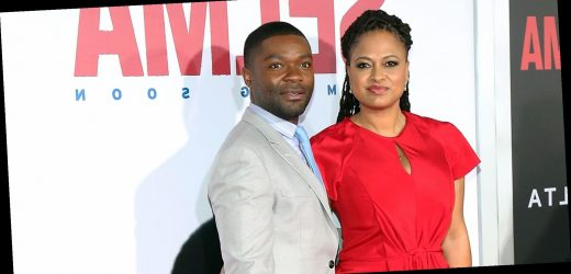 Ava DuVernay Recalls When Oscar Voters Tried to Sabotage Selma