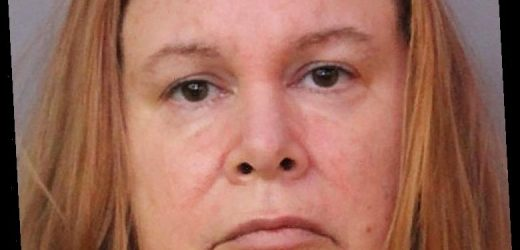Fla. Middle School Teacher Allegedly Admitted Sex Abuse of Minor at Party Before Mom Confronts Her
