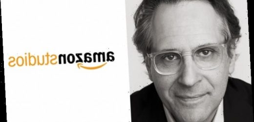 Jason Katim's Autism Comedy Drama, Based On Israel's 'On The Spectrum', Goes To Series At Amazon