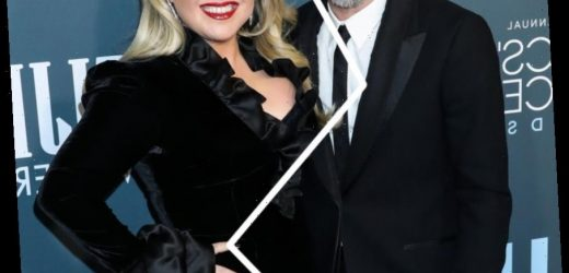 Kelly Clarkson Files For Divorce From Husband Brandon Blackstock After Nearly Seven Years Of Marriage!