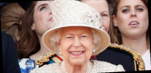 How the Royal Family Is Changing Plans Due to the Coronavirus