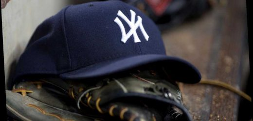 Yankees appeal unsealing of Rob Manfred sign-stealing letter