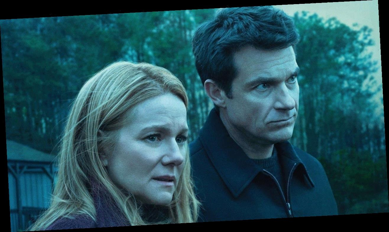 Netflix's Ozark Gets Expanded Season 4, Split Into Two Parts