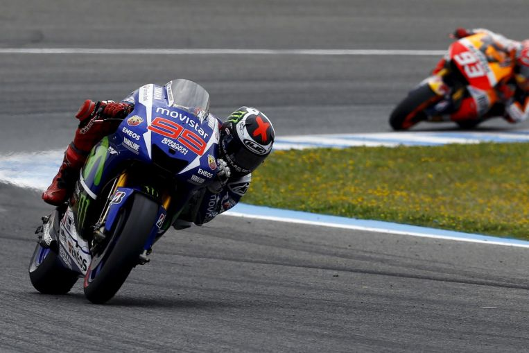 Motorcycling: MotoGP set to release revised 2020 calendar next week