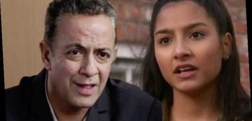 Coronation Street spoilers: Dev Alahan suffers 'devastating blow' as Asha drops bombshell