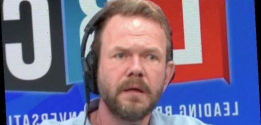 Brexit row: James O'Brien's 'car crash' interview with Brexiteer MP revealed
