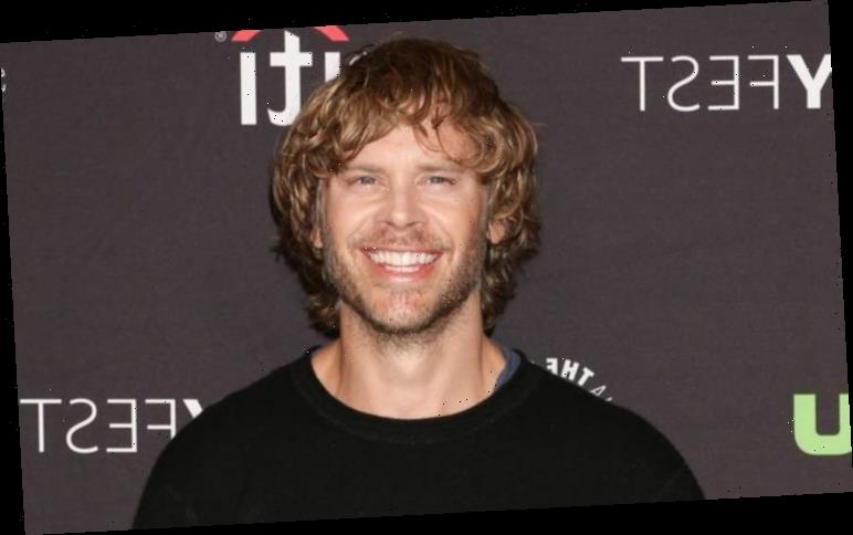 NCIS Los Angeles net worth: What is NCIS LA Marty Deeks actor worth?