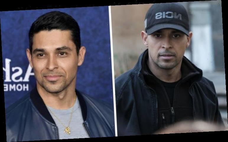 NCIS real-life romance: Is Nick Torres actor Wilmer Valderrama married?