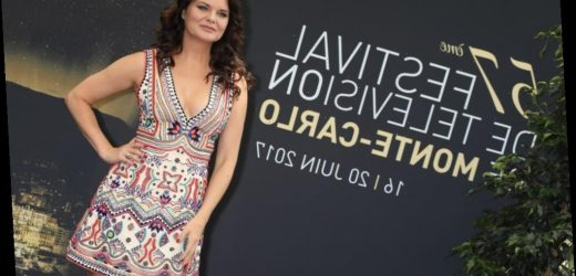 'The Bold and the Beautiful' Fans Can't Get Enough of Heather Tom