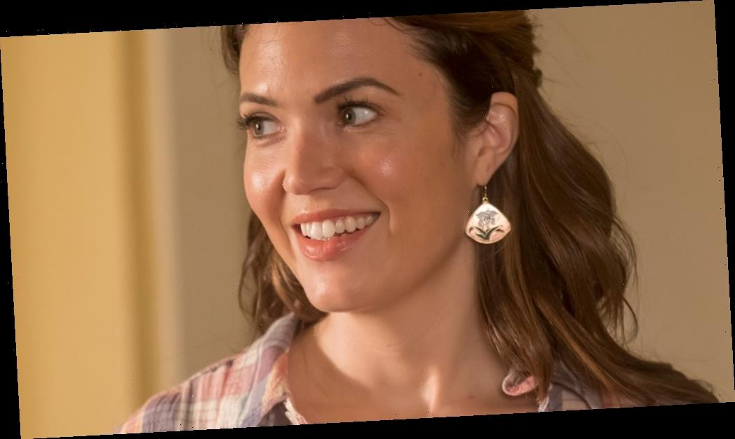 'This Is Us' Season 5: Mandy Moore Reveals the Rebecca Storyline Writers Are 'Anxious to Explore'