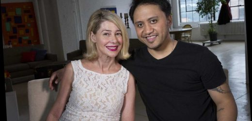 Who is Vili Fualaau and what happened between him and Mary Kay Letourneau? – The Sun
