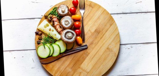 Intermittent fasting can help you lose weight – without having to count calories