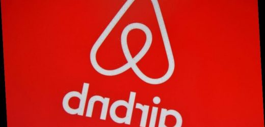 3 People Charged After Throwing Airbnb House Party With Over 700 Guests!
