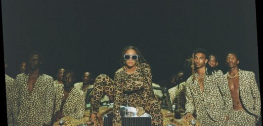 Beyoncé's 'Black Is King' Review: Queen Bey's Disney+ Visual Album Is Modern Mythology In Action