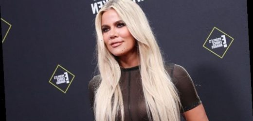 Costco Is Selling Khloé Kardashian's Favorite Pantry Organizers for a Super Low Price