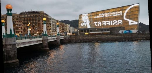 San Sebastian Reveals First Titles & Plans For Physical 2020 Edition