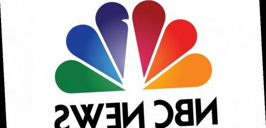 NBC's 'Today' To Expand With New Streaming Service