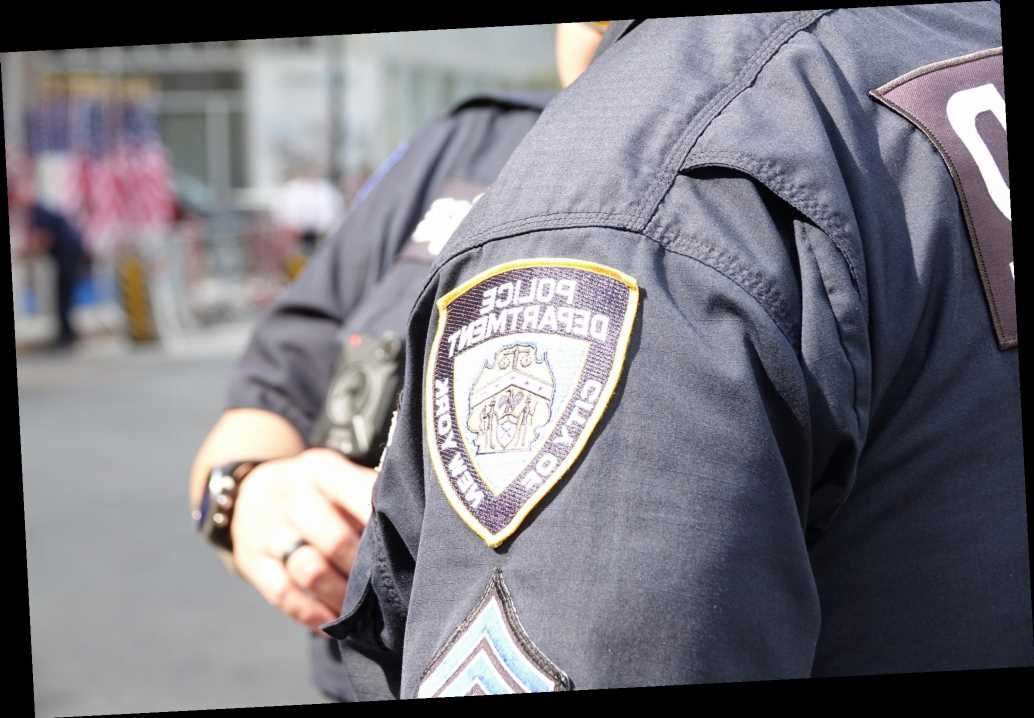 Westchester County cops ordered to stay out of NYC due to chokehold ban