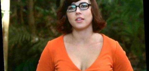 Scooby Doo's Velma Would Have Been Gay If Not For Studio Intervention In Two Modern Adaptations