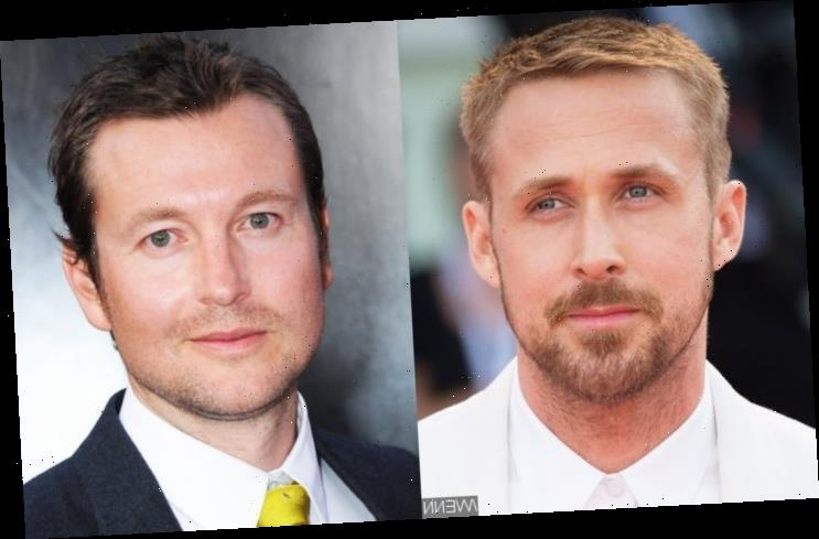 Ryan Gosling's 'The Wolfman' Recruits 'The Invisible Man' Director