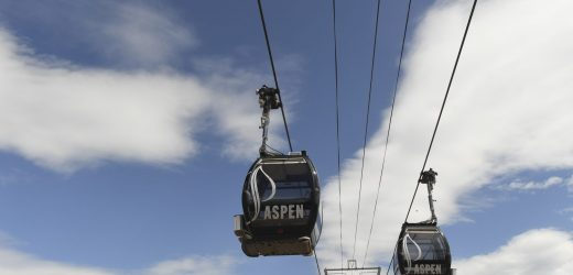 Aspen Skiing Co. says to temper your expectations for 2020-21 season