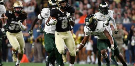 College football in spring? CU Buffs coach Karl Dorrell says it's been discussed