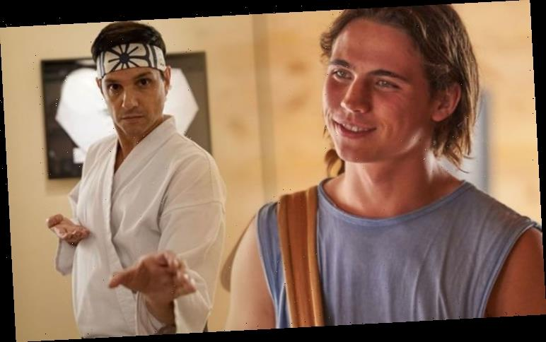 Cobra Kai season 3 Netflix release date: Will there be another series?