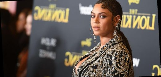 10 Times Beyoncé Pulled Up For the Black Community, Even Before Black Is King