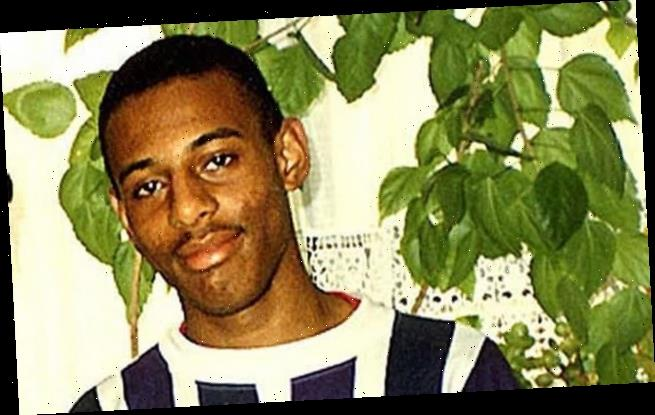 AMANDA PLATELL: I pray this isn't the end for Stephen Lawrence