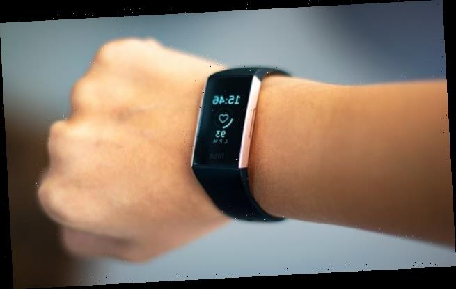 Fitness watches do more harm than good for heart patients