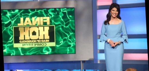 'Big Brother 22': Who Are the Week 1 Nominations?