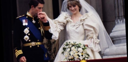 This 1 Photo Proves Prince Charles and Princess Diana Had Happy Moments on Their Honeymoon