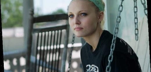 Daisy Coleman, Subject of Documentary 'Audrie and Daisy,' Dies by Suicide at 23