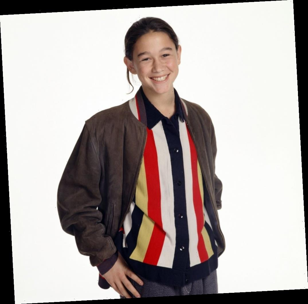 '3rd Rock from the Sun': Why Joseph Gordon-Levitt Left the Show