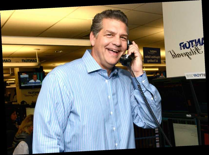 Sports media mailbag: Mike Golic's new role in ESPN's college football lineup
