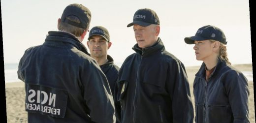 'NCIS': Production Has Still Not Started On Season 18, Will Fans Get Any New Episodes In 2020?