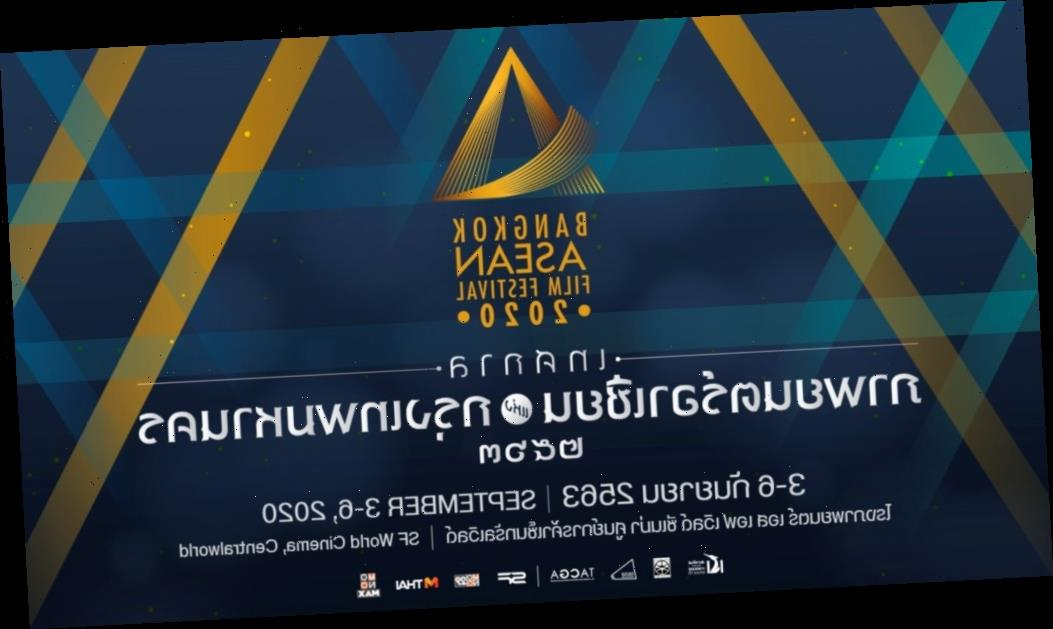 ASEAN Festival Running With Live Audiences in Bangkok