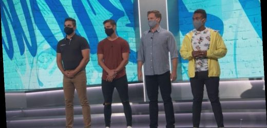 'Big Brother' Season Premiere Dominates Wednesday Ratings, 'Agents of S.H.I.E.L.D.' Ticks Up