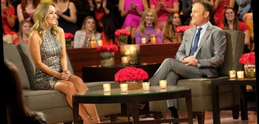 'The Bachelorette' Twitter Posted a Weird Voice Memo and Fans Are Tired