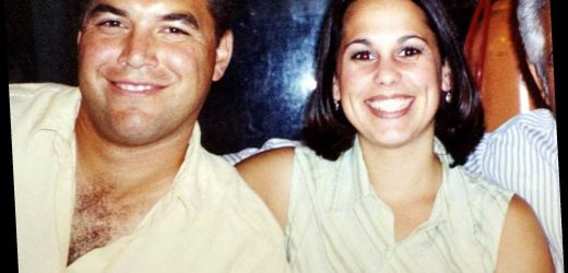 Laci Peterson's Family is 'In Pain' After Scott Peterson's Death Sentence is Overturned: Source