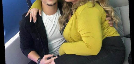 Teen Mom's Catelynn and Tyler Baltierra Celebrate 5 Years of Marriage with Romantic Getaway: 'No Kids Allowed'