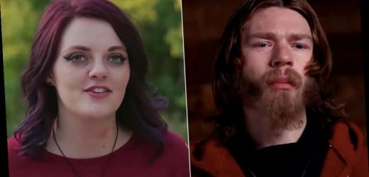 The truth about Alaskan Bush People's Bear and Raiven's relationship