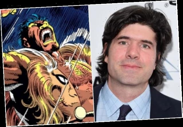 JC Chandor to Direct Spider-Man 'Kraven' Spin-Off For Sony Pictures